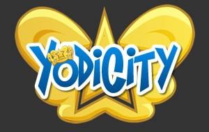 YODICITY