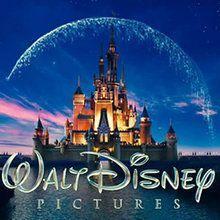 Disney Ausmalbilder Kostenlose Spiele Hellokids