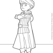 Prinz John
