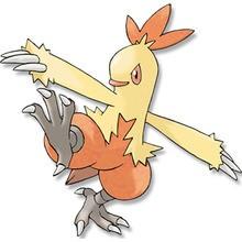 Giratina Pokemon Zum Ausmalen Zum Ausmalen Dehellokidscom