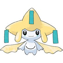 Pokemon 21 Zum Ausmalen Dehellokidscom
