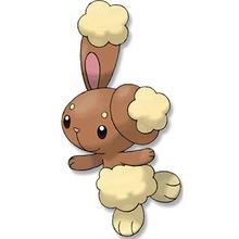 Goldini Pokemon Zum Ausmalen Zum Ausmalen