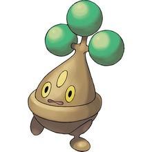 Mobai Pokemon zum Ausmalen