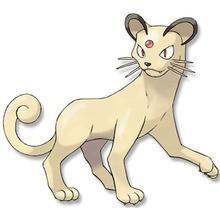 Snobilikat Pokemon zum Ausmalen