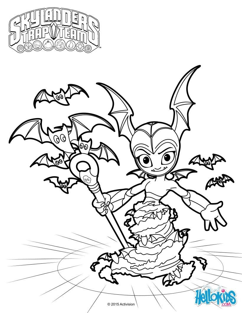 Halloween Ausmalbilder Fledermaus : Fledermaus Ausmalbilder Bilder F R Kinder Basteln Videos F R