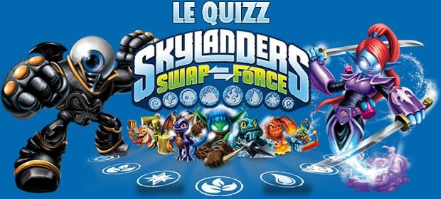 skylanders online spielen