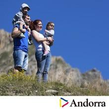 Urlaubsziel Andorra: die schönsten Sommerferien mit der Familie