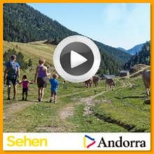 Andorra Videos