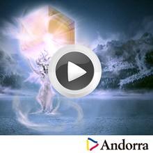 Cirque du Soleil – schauen Sie sich das Video an