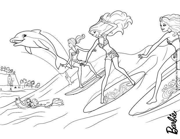 Delphin Ausmalbilder Kostenlose Spiele Bilder Für Kinder Videos