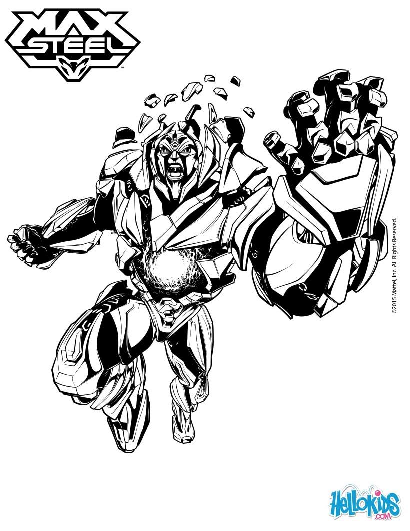 Superhelden Zum Ausmalen Dehellokidscom