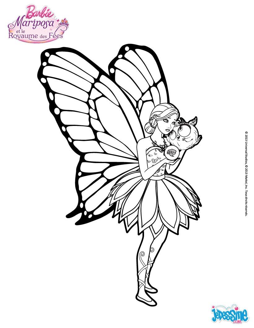 Barbie Diamantschloss Ausmalbilder : Neu Barbie Und Das Diamantschloss Ausmalbilder