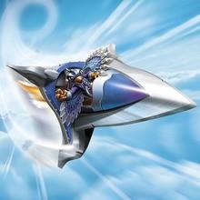 Das neue Skylanders heißt SuperChargers!