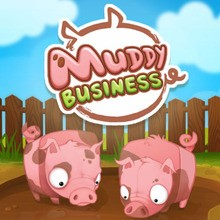 Spiel von Schwein