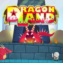 Drachenland: Der böse Drache ist Sie