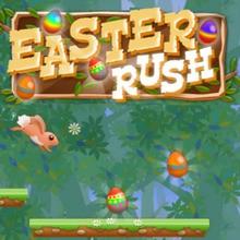 Die Oster-Rennen
