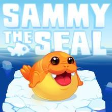 Sammy das Siegel