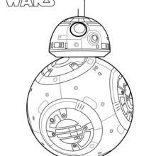 BB-8 Épisode 7