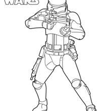 Strormtrooper