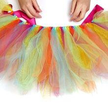 Machen Sie einen schönen Abendkleid für Mädchen
