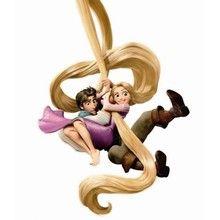 Rapunzel Ausmalbilder Kostenlose Spiele Videos Für Kinder Lesen