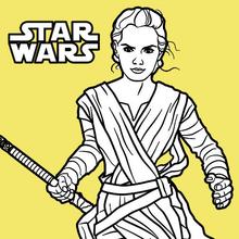 Star Wars Zum Ausmalen Ausmalbilder Ausmalbilder Ausdrucken De
