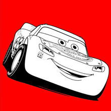 Disney Cars Malvorlagen Ausmalbilder Ausmalbilder