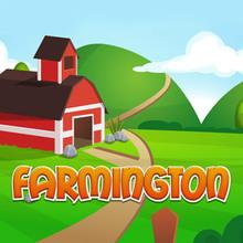 Farmington