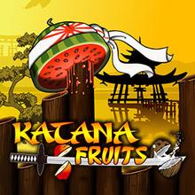 Katana Fruit