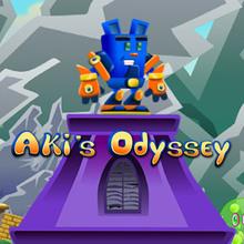 Aki's Odyssey