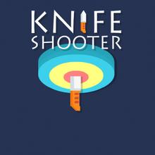 Knife Shooter