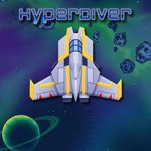 HyperDiver