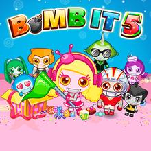 Bomb It 5