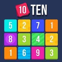 Ten Game