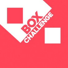 Box Challenge