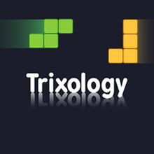 Trixology