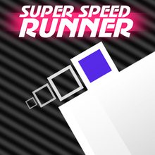 Super Speed Runner