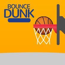 Bounce Dunk