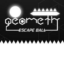 Geometry Escape Ball